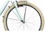 Vermont Rosedale - Bicicleta urbana - 3 Velocidades verde